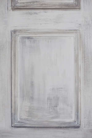 plywood texture: Panel wall or door gray color,dyed wood