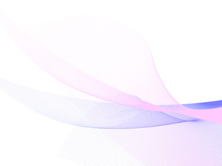 abstract background, sunrise, place for text Vector