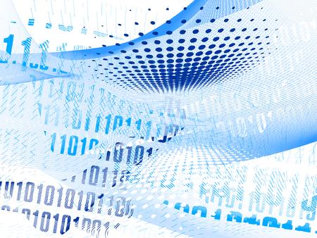 programme: las empresas de antecedentes, sin vector gradiente, lugar de texto