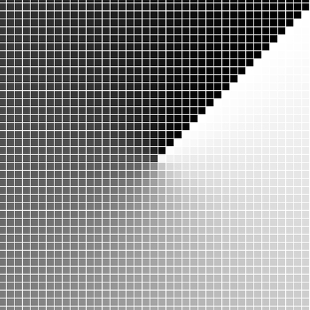 abstract  background, vector Stock Vector - 3297430