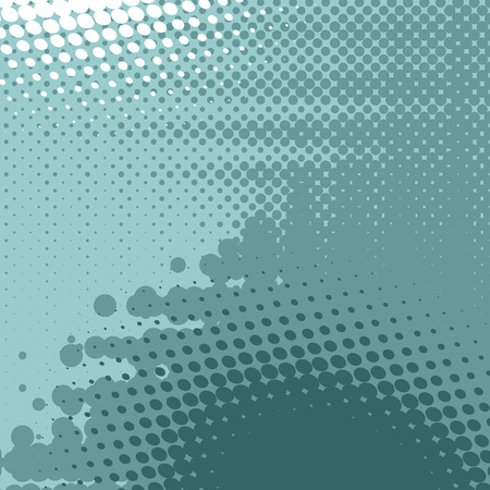 distort: abstract  background, vector