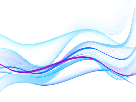 abstract background, vector Stock Vector - 3423911