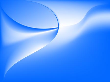 abstract background, vector, mesh gradient Stock Vector - 3561714