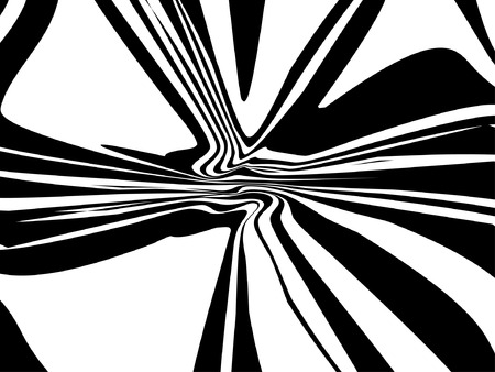 stilish: abstract background, vector
