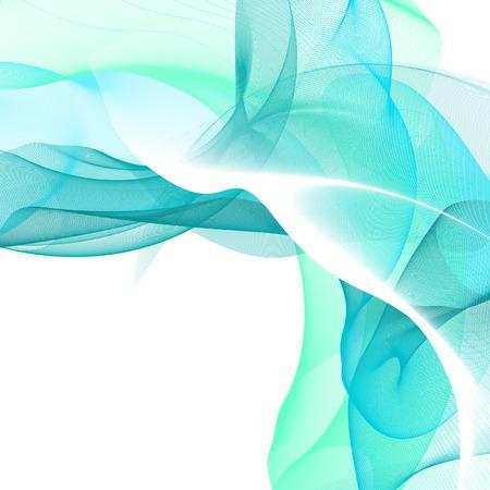 abstracte achtergrond, vector Vector Illustratie