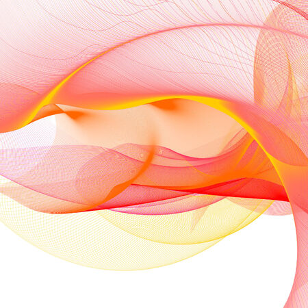 abstract background, vector Stock Vector - 3839819