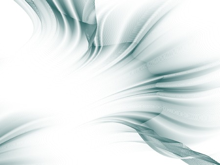 abstract background, vector Stock Vector - 4140017