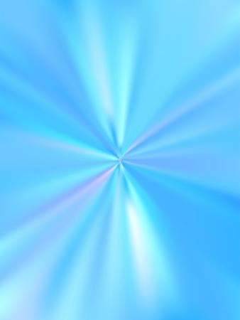 vector motion blur, include mesh gradient Vector