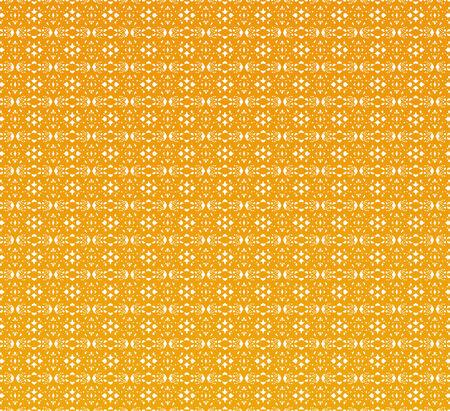 Seamless pattern, vector, geometric  ornament Vector