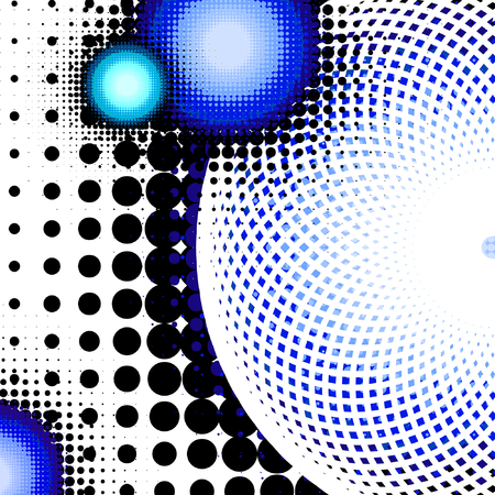 abstract  background, vector  without gradient Vector