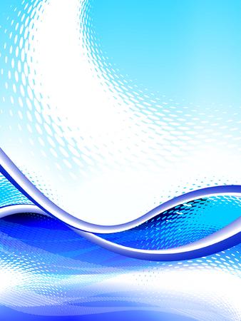 communications technology: de fondo de tecnolog�a, vector sin gradiente, las mezclas s�lo Vectores