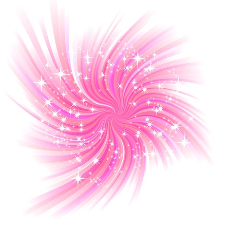 burst background: beautiful glow, abstract background