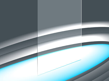 abstract background, blur effect Vector