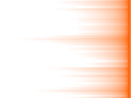 smooth: abstract background, blur effect Illustration