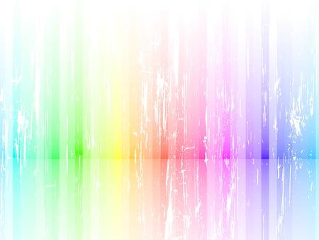 gocce di colore: grunge background astratto, effetto sfocato