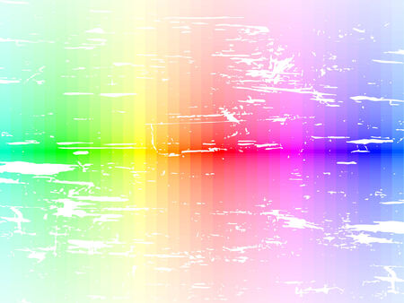 abstract grunge background, blur effect Stock Vector - 5692939