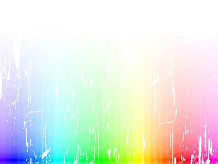abstract grunge background,  blur effect Vector
