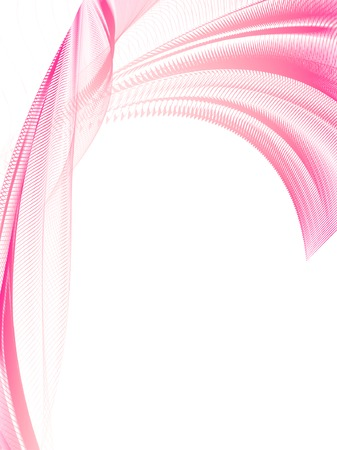 place for text: abstractos de fondo, vector, ondas estilizadas, lugar para texto