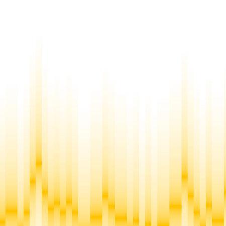 abstrakte Hintergrund Vektor Weichzeichnen Effekt