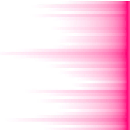 abstract background, vector blur effect Stock Vector - 6418911