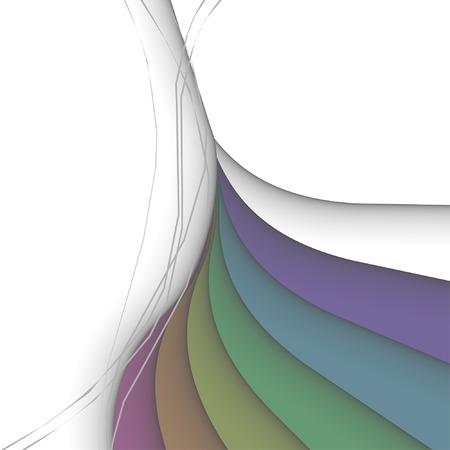 3ds: retro 3ds lines, vector