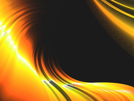 abstract background,   without gradient Stock Illustratie