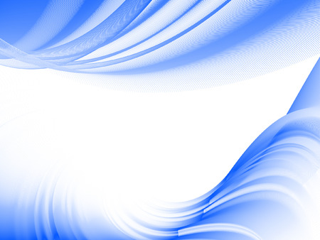 abstract background,without gradient Stock Illustratie