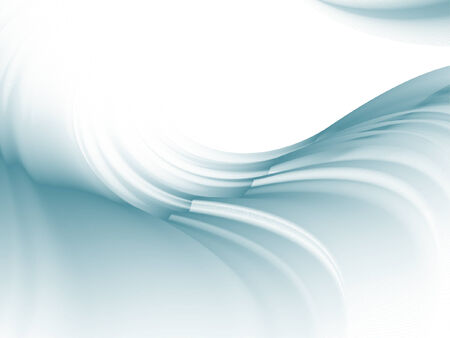 abstract background,   without gradient Illustration
