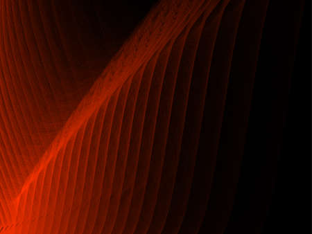 abstract background, without gradient Vector