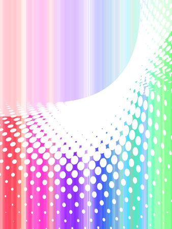 abstract background, vector, EPS 10 with transparency Vector