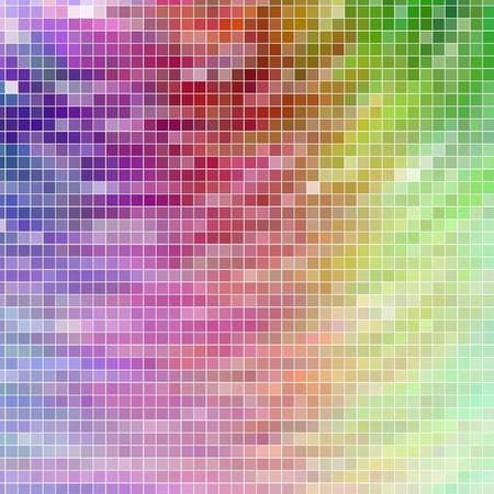 abstract background Stock Illustratie