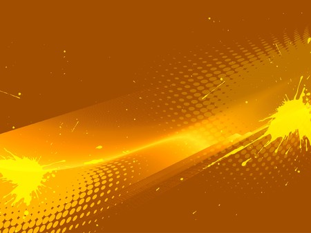 abstract  background, vector  EPS 10 Vector