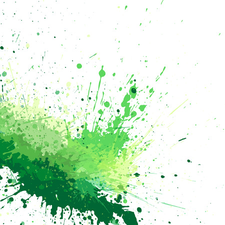 abstract  grunge  background Stock Illustratie