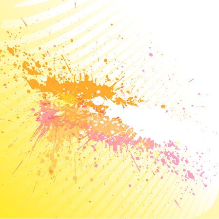abstract  grunge  background, vector  EPS 10  Vector