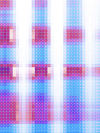 abstract background Stock Photo - 8906692