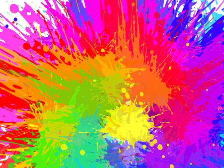 abstract  grunge  background, vector  eps10 with transparency