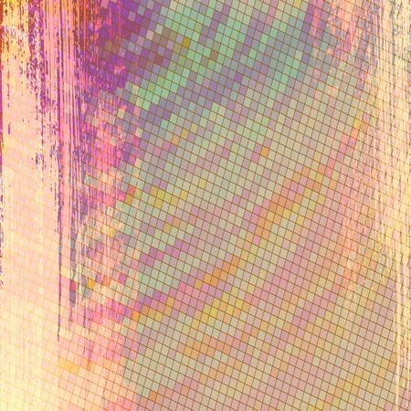 Fondo abstracto grunge