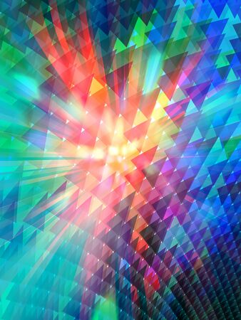 abstract background,  with transparency Stock Vector - 15398334