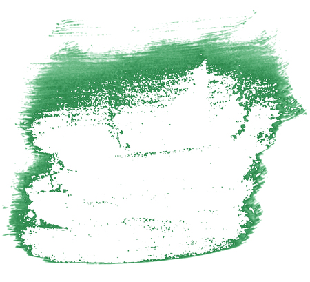 abstract stain watercolors, hand drawing, place for text Vector