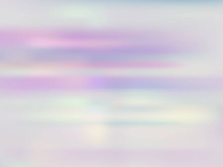 gradation art: vector abstract background, EPS10 with transparency and mesh