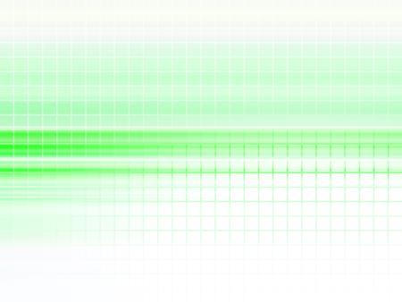 lineas rectas: hermosas líneas rectas vectoriales, con la transparencia
