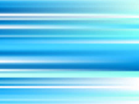 motion blur: motion blur background, include mesh gradient