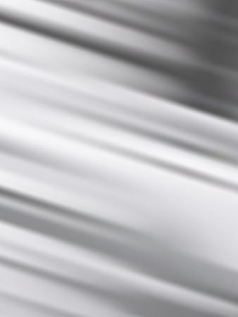 motion blur: Vector motion blur.