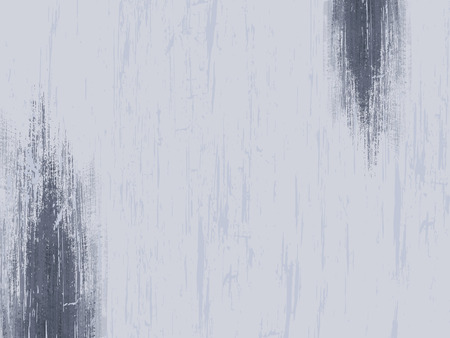 abstract grunge: abstract grunge background, vector place for text Illustration