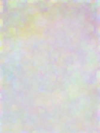 Abstract background with iridescent gradient. Colorful noise, special effect. Colorful shade. Visual illusion of oil painting.