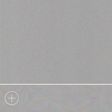 special effect: Multicolor shades of grey spots. Abstract background with gradient. Colorful noise, special effect. Colorful shades. Low poly art. Vector, not trace image, include mesh gradient only