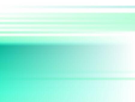 motion blur: vector motion blur background, include mesh gradient