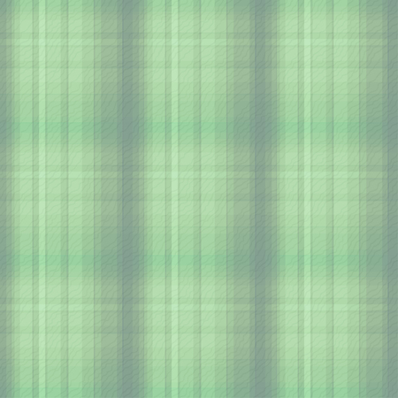 transparency: geometric seamless pattern, vector with transparency