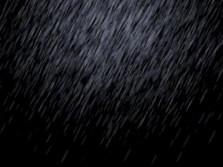 Vector astratta sfondo, EPS10, illusione ottica di effetto gradiente. effetto Stipple. Mosaico composizione astratta. piastrelle grigie ritmica. forme decorative. Piccole particelle. grana