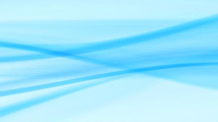 透明度のベクトル EPS10。抽象的な構成曲線ラインは、空間をコピーします。ぼかし効果のイリュー ジョン ライン。テキストを配置します。プレゼンテーションの背景。デジタル壁紙。16:9